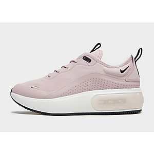 classic fit 30857 3efbb Nike Air Max DIA Women s ...