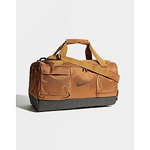 0b45772c4d ... Nike Vapor Power Medium Duffle Bag