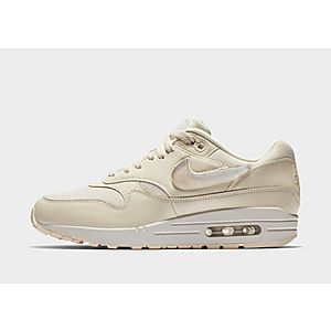 50b2d7ae488 Nike Air Max 1 Jewel Swoosh Women s ...