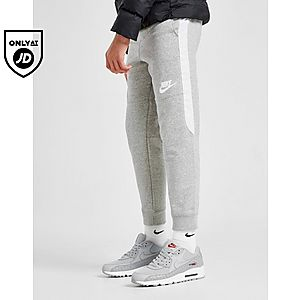 367cf763fd65 Kids - Nike Junior Clothing (8-15 Years)