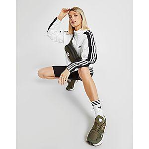 adidas Originals - Atric - Bauchtasche in Khaki, DH3262