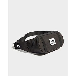 2aa73018965 adidas Originals Essential Crossbody Bag ...