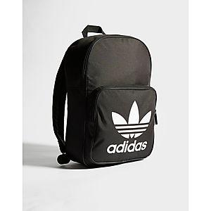 47dd2e23f2 adidas Originals Classic Trefoil Backpack adidas Originals Classic Trefoil  Backpack