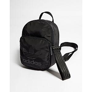 94972ed27a adidas Originals Extra Small Backpack adidas Originals Extra Small Backpack