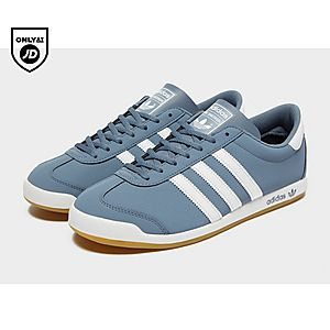 lowest price 02dd8 ab578 adidas Originals The Sneeker adidas Originals The Sneeker