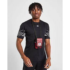 ced9c862447 Adidas Originals Bags   Gymsacks - Small Items Bags