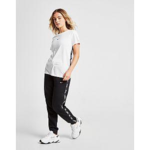e4a09b51fb29f Nike Tape Fleece Joggers ...