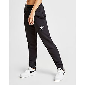 d11df7e9d Nike Air Fleece Track Pants Nike Air Fleece Track Pants