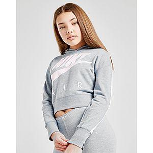 bbfdd4cec35969 Girls Junior Clothing (8-15 Years) - Kids