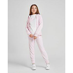 9076de472e4b Girls Junior Clothing (8-15 Years) - Kids