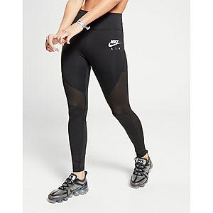 ... Nike 7 8 Running Tights de9b9649e