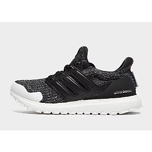 c1030a020 adidas x Game Of Thrones Night s Watch Ultra Boost ...