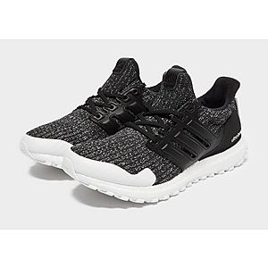 ddc30b7a3cbb7 ... adidas x Game Of Thrones Night s Watch Ultra Boost