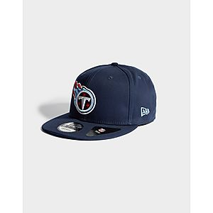 ade0dc67527 ... New Era NFL Tennessee Titans 9FIFTY Cap
