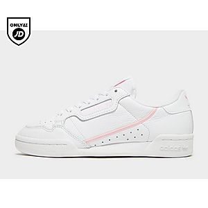adidas Originals Continental 80 Women s ... de2dd4cca0b