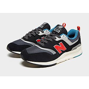 New Balance 997H New Balance 997H 6ae0775c9