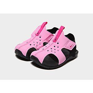 4375f03bdb1f38 Nike Sunray Protect 2 Infant Nike Sunray Protect 2 Infant