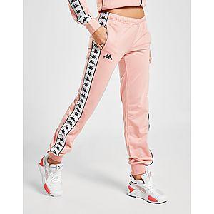 23fc54bc69fd Kappa Banda Slim Track Pants Kappa Banda Slim Track Pants
