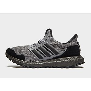 san francisco 47171 9b19d adidas x Game Of Thrones House Stark Ultra Boost ...