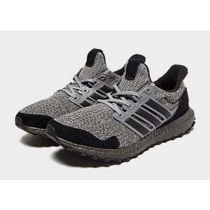 low priced 4eefb 3f416 ... adidas x Game Of Thrones House Stark Ultra Boost