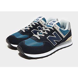 on sale de932 1a7b2 New Balance 574 New Balance 574