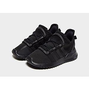 7083d6f6d63 adidas Originals U Path Run Infant adidas Originals U Path Run Infant