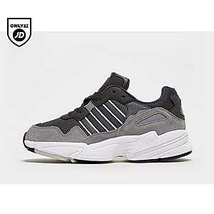 08f385098749c adidas Originals Yung 96 Junior ...