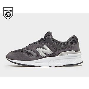 New Balance 997H ... 833b5976a