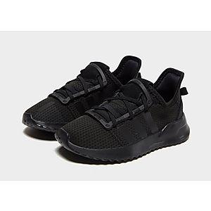 5bf1c8d44f9ff adidas Originals U Path Run Children adidas Originals U Path Run Children