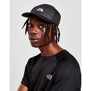 50ff4c8c3f25b8 The North Face 66 Classic Tech Cap ...