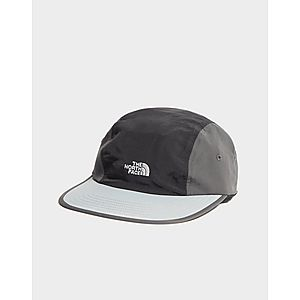 04d859709 ... The North Face  92 Rage Ball Cap
