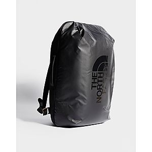 8771ffe47c0c The North Face Stratoliner Duffle Bag ...