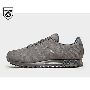 ad6fe073e6 adidas Originals LA Trainer ...
