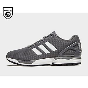 9face6b24cfa1 adidas Originals ZX Flux ...