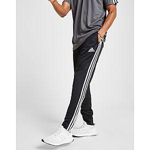 81fb80f39183 adidas Tiro 19 Track Pants adidas Tiro 19 Track Pants