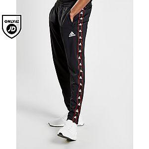 248ded020c1e adidas Tango Tape Track Pants adidas Tango Tape Track Pants