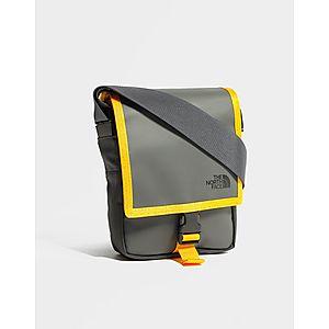 64c9af9fa7c Women s Bags   Backpacks, Shoulder Bags   Gym Bags For Women   JD