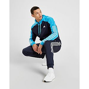 248cf3119e3 adidas Game Time Tracksuit ...