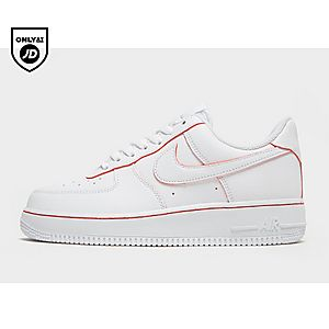 c0d12ad510195 Nike Air Force 1 Women s ...
