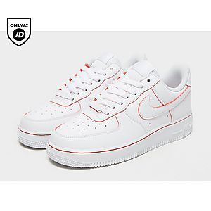 60cd1221eb1 Nike Air Force 1 Women s Nike Air Force 1 Women s