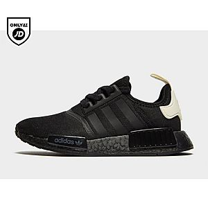 56febc90e91 adidas Originals NMD R1 Women s ...