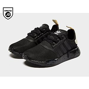 fc8b6ab0f7b50 adidas Originals NMD R1 Women s adidas Originals NMD R1 Women s