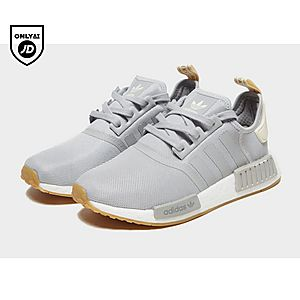 f86570bd4e0 adidas Originals NMD R1 Women s adidas Originals NMD R1 Women s