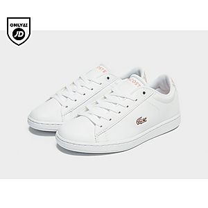 6d02bc2f9 Lacoste Carnaby Children Lacoste Carnaby Children