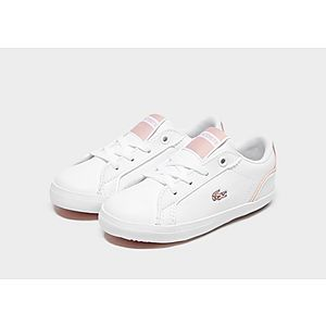 b4fc56cbc Lacoste Lerond Infant Lacoste Lerond Infant