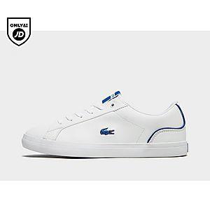 8d07d365530e0 Kids - LACOSTE Junior Footwear (Sizes 3-5.5)
