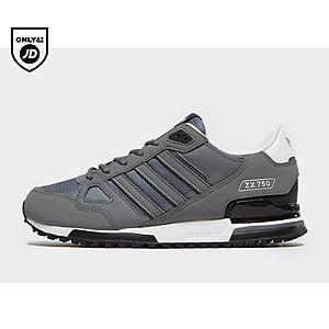 68a64aab8 adidas Originals ZX 750 ...
