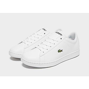 0cf0a8cae Lacoste Carnaby Junior Lacoste Carnaby Junior