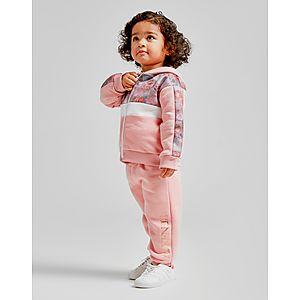 brand new 3b52e 3cb97 McKenzie Girls  Micro Cara Tracksuit Infant ...