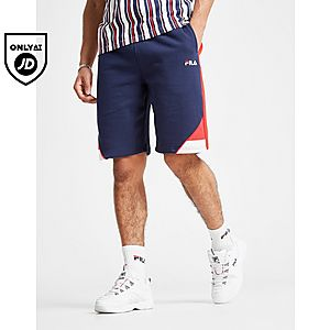 1cd08ccea70c Fila Witter Shorts Fila Witter Shorts